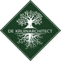 De kruinarchitect